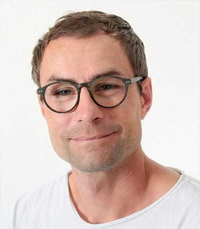 Martin Gehrmann